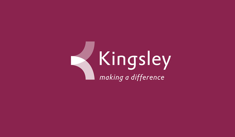 Kingsley Healthcare has strengthened its operations team with the appointment of two regional operations directors