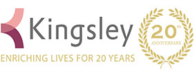 Kingsley Healthcare - Elderly Care Homes in UK