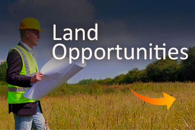 Lands Required For New Care Home Projects