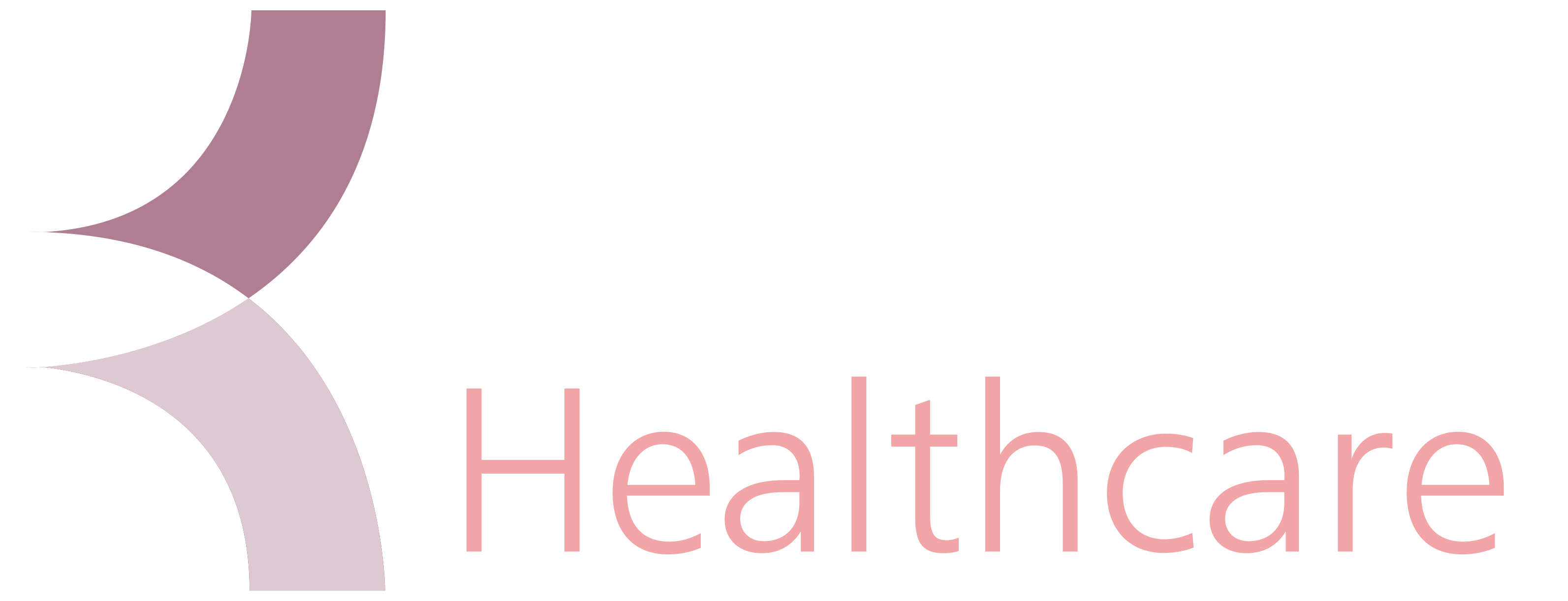 kingsley healthcare care homes in uk