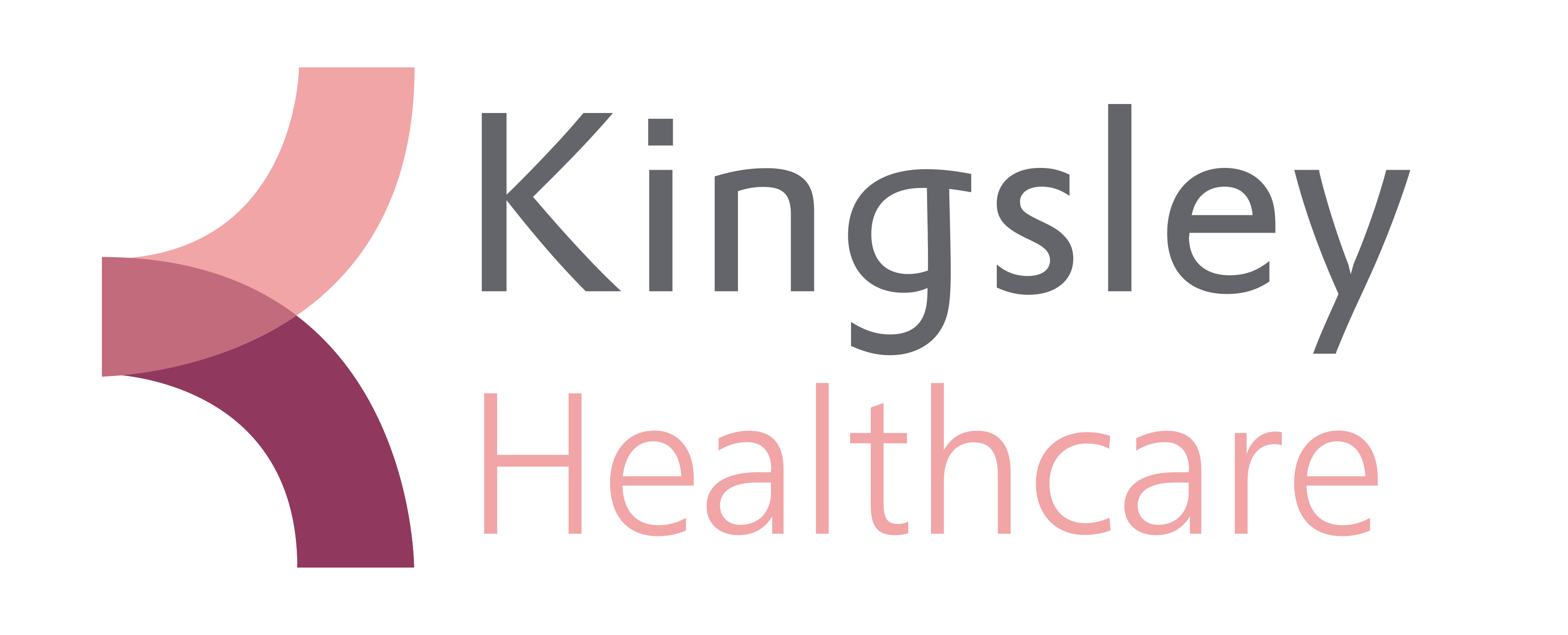 kingsley healthcare care homes near me