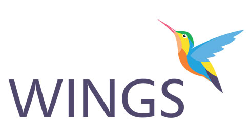 Launch of WINGS programme