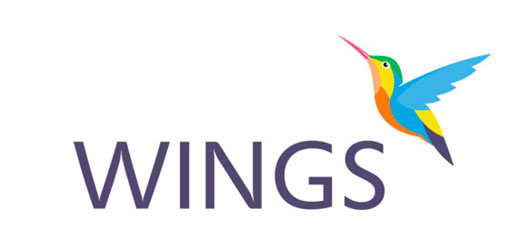 Launch of WINGS programme for dementia care