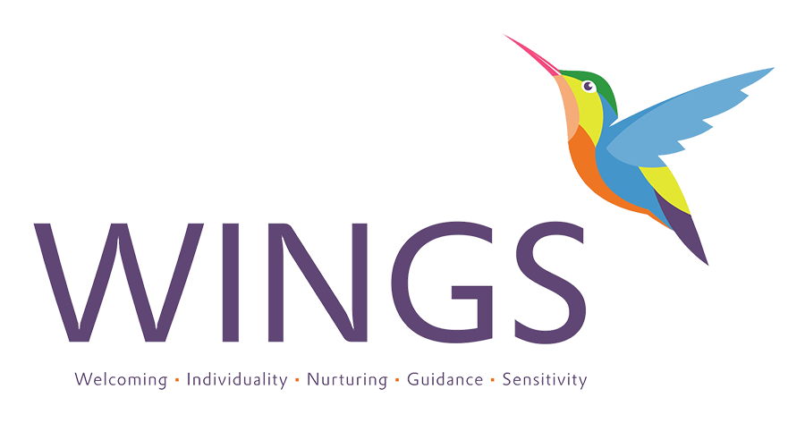 WINGS by Kingsley care homes