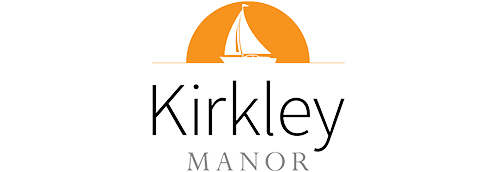 Kirkley Manor Nursing Home